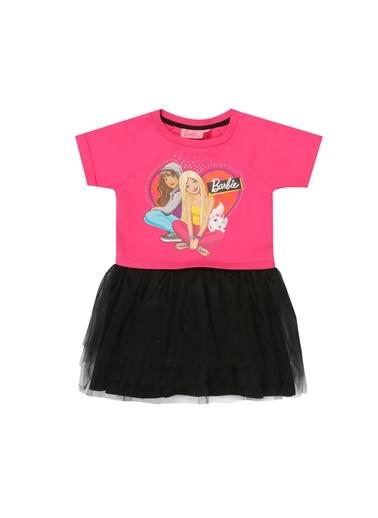 Elbise-Barbie